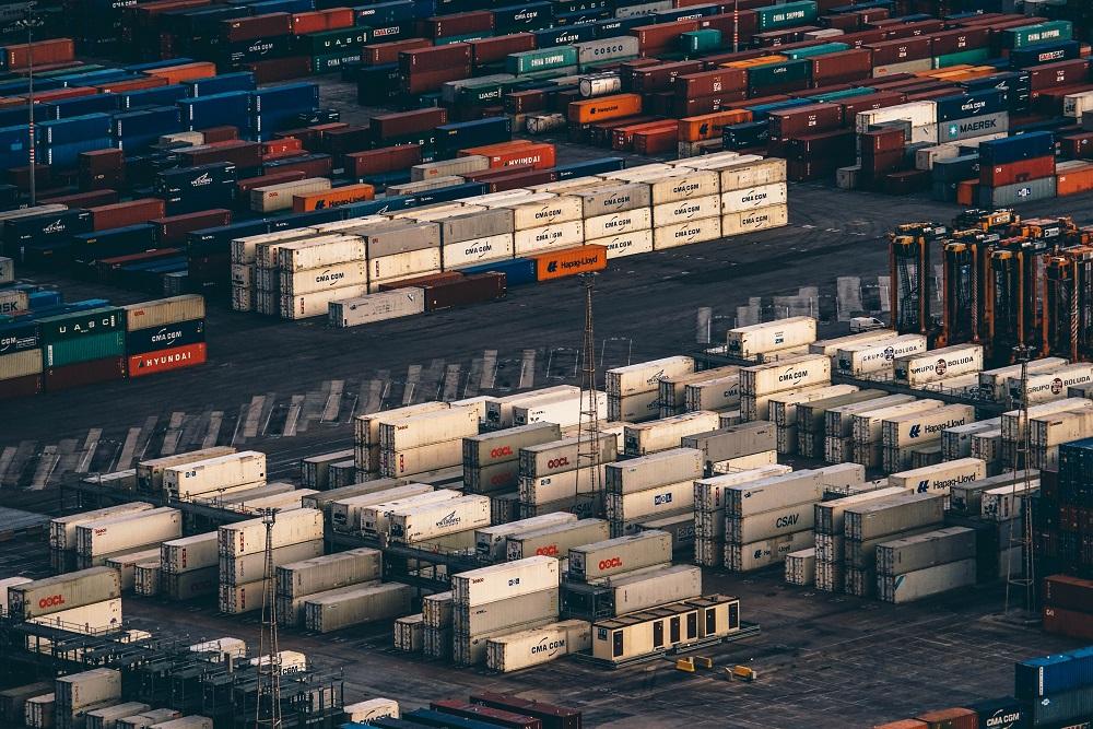 Historia współpracy z All Lines Logistics