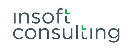 Insoft Consulting Sp. z o.o.