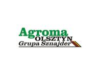 Agroma Olsztyn