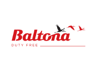 Baltona