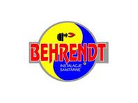 Behrendt