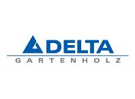 Delta Gartenholz