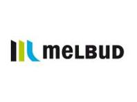 Melbud