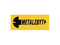 Metalzbyt