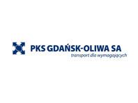 PKS Gdańsk Oliwa