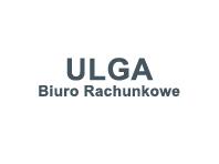 Biuro Rachunkowe ULGA