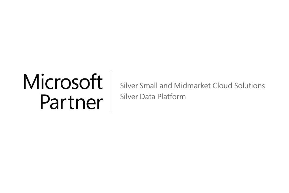 Kolejna kompetencja firmy Microsoft w naszych rękach
