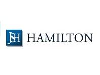 J.S. Hamilton