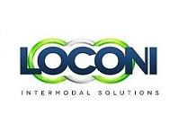 Loconi Intermodal